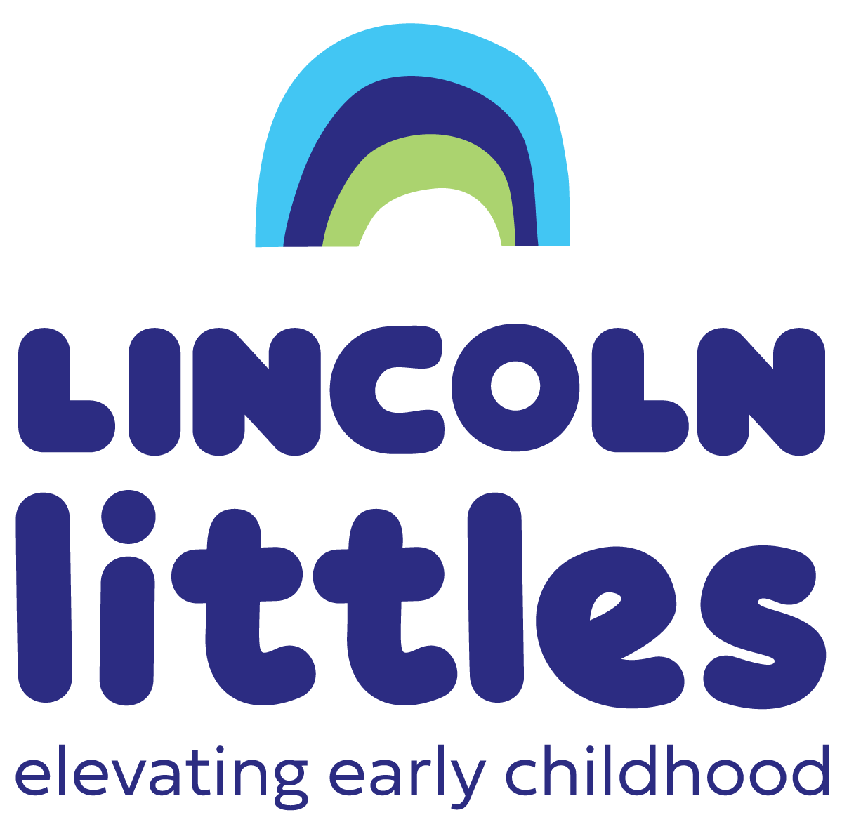 Lincoln Littles